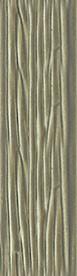MD30 MARRON Texture