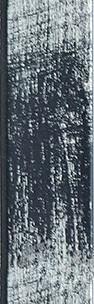 25148 NOIR Texture