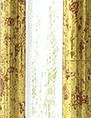 LOUISIANE BLANC Texture