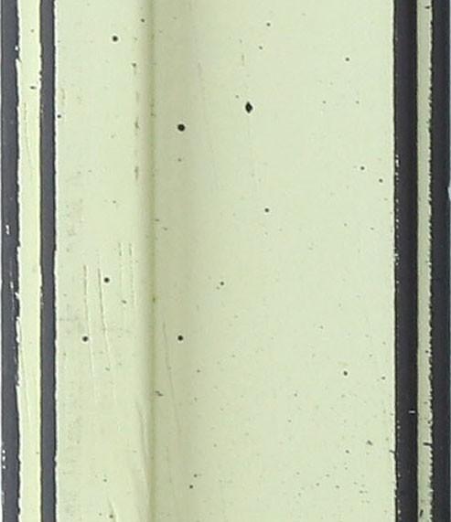 855 BLANC Texture
