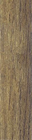 PL40 MARRON Texture