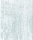 40171 BLANC Texture