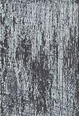 40171 MARRON Texture