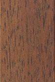 C40 MARRON Texture