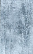 I40 ARGENT CHINE Texture