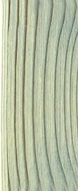 M40 VIEUX BOIS Texture