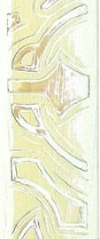 AFRICA BLANC Texture