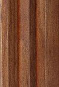 366 MARRON Texture