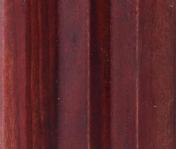 366 BORDEAUX Texture