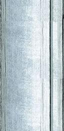 I45BRAQUE ARGENT Texture