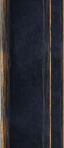 I45BRAQUE NOIR Texture