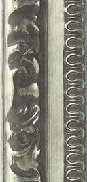 I45SCUL ARGENT Texture
