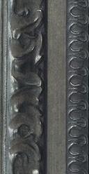 I45SCUL NOIR Texture