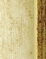 491 IVOIRE Texture