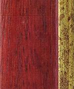 491 BORDEAUX Texture