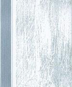 50171 BLANC Texture