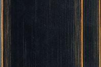 I70BRAQUE NOIR Texture