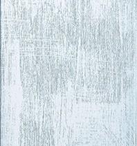 70171 BLANC Texture