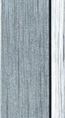 25147 ANTRACITE Texture